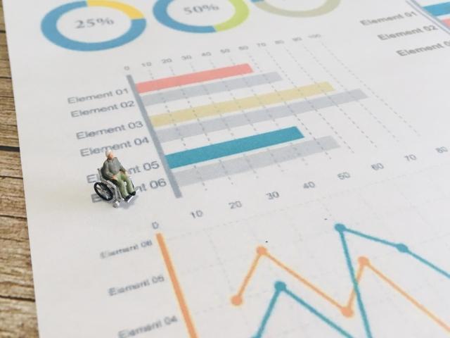 事業再構築補助金の事業計画書:収益計画について