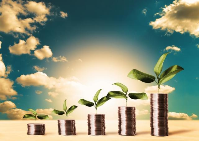 店舗運営と店舗経営のポイント②:開業資金を準備しておく