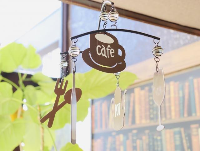 店舗内装をカフェっぽくしたい:4つの効果的な方法があります