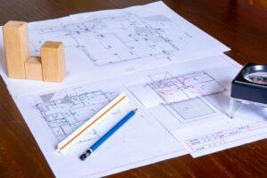 店舗設計の基礎知識について