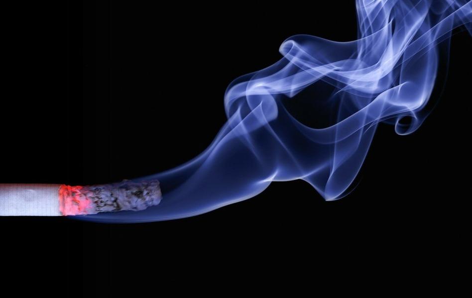 店内喫煙を可能にする方法②喫煙可能にするための条件