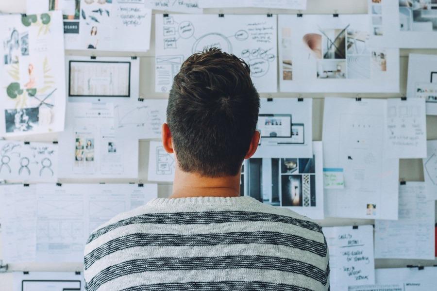 店舗設計の基礎知識:店舗設計は自分でできるのか