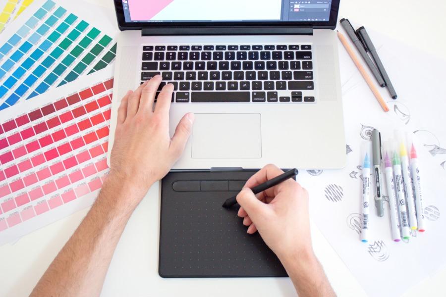 店舗設計の流れ④基本設計と見積もり作業
