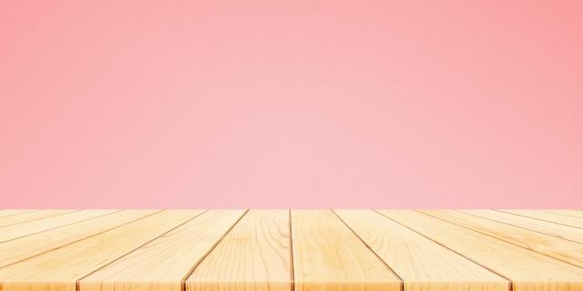 フローリングとカーペットはどう違う?それぞれのメリット、デメリットを解説