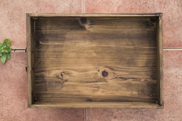 """おしゃれ度UPには木材が有効!?""""壁×ウッドタイル""""で内装の雰囲気を大きく変えよう"""