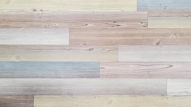 まとめ:おしゃれさのレベルUPを目指すなら壁に木材を取り入れてみよう