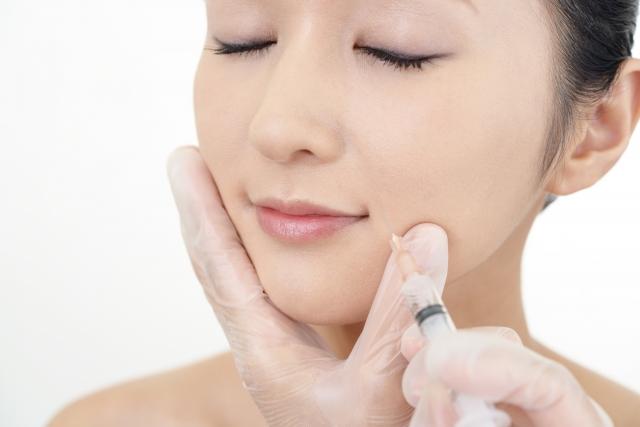 美容クリニック開業手続き⑥:指定医療機関コード取得