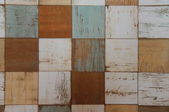 木材による心理的効果とは②:その場にいる人の印象を良くする働きがある