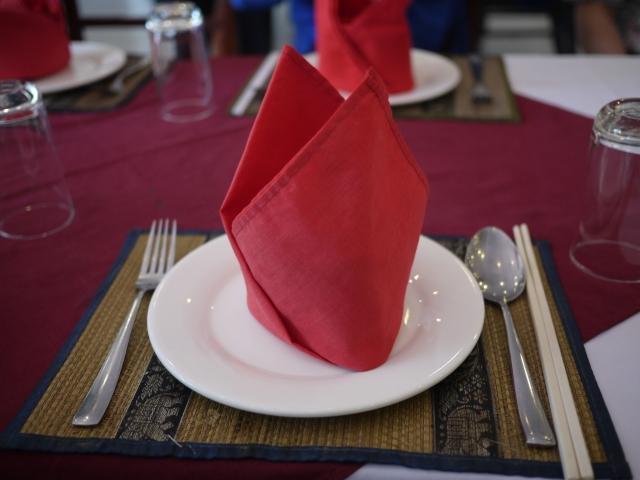 まとめ:飲食店を開業するなら食事が美味しく見える色を意識しよう