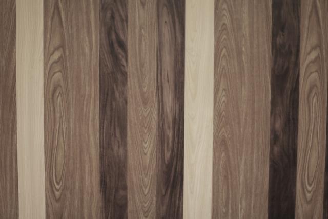 木材の見た目による効果をうまく活用しよう