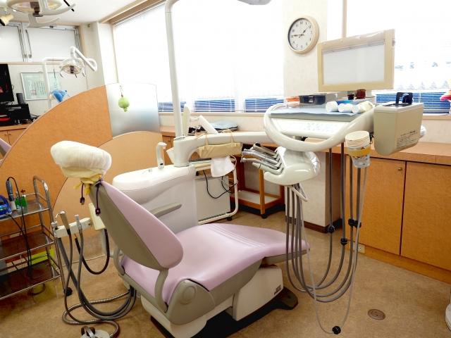 デンタルクリニック開業に必要なのは歯科医資格