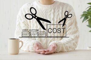 店舗の経費を抑えるには?コスト削減が期待できる方法を解説