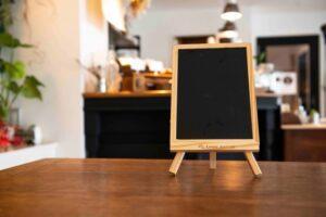 初めて飲食店を開業する方へ!内装デザインで押さえておきたいポイントを解説