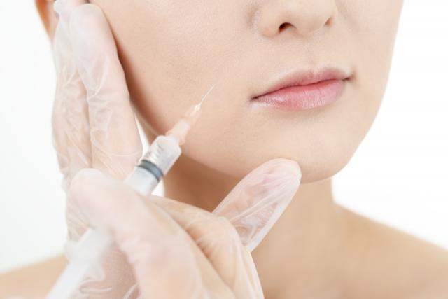 美容クリニックの診療科目:2つのタイプ