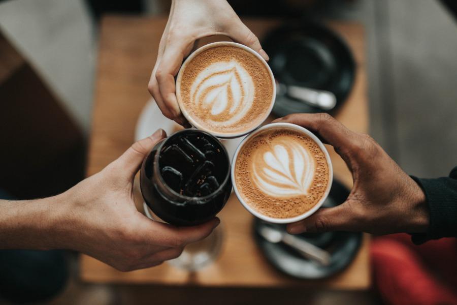 まとめ:働き方の多様化で仕事しやすいカフェが求められている