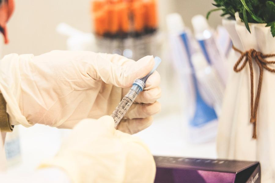 まとめ:美容クリニックの成功のカギは診療科目とターゲットのマッチ度