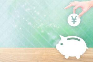 店舗設計をローコストにし事業資金を節約する方法
