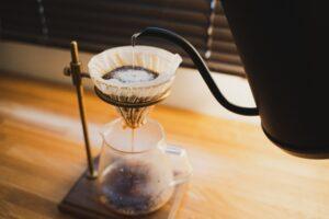 はじめてカフェを開業する方へ押さえてほしいポイントを解説
